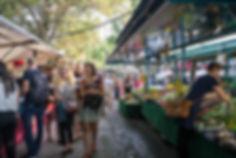 Turkish-Market-on-Maybachufer-doppel-ber