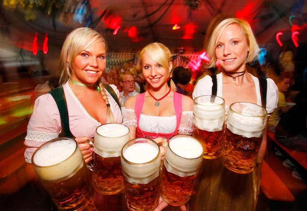3-beautiful-women-with-beer.jpg