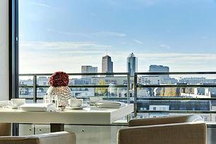 mandala-hotel-berlin