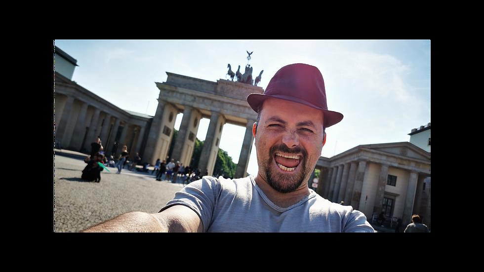 הסיורים של אמיר בברלין.png