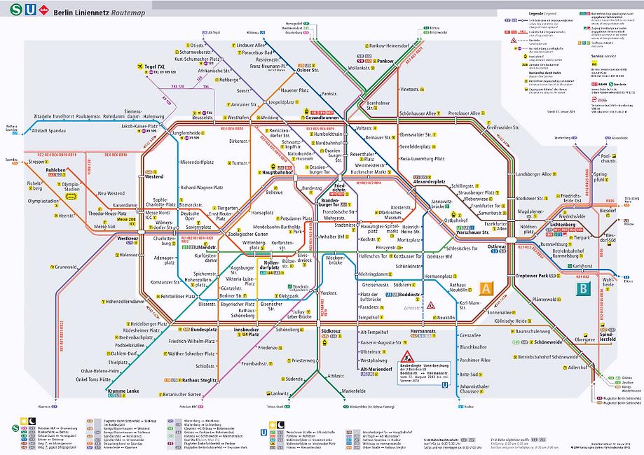 berlin-metro-map.png