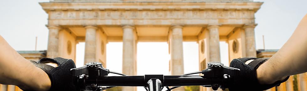 ברלין על אופניים.png
