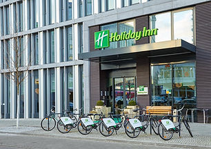 holiday-inn-hotel-berlin