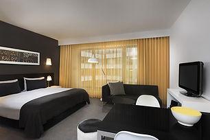 adina-hotel-berlin