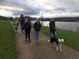 family walk.jpg