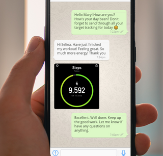 Whats App mock up.png