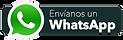 whatsapp-guardian-family.png