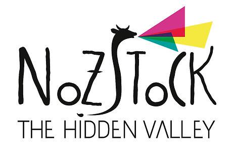 nozstock-the-hidden-valley-logo.jpg