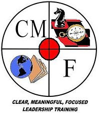 CMF Logo Shirts Animated.jpg