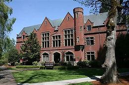 College Hall.jpg