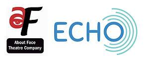 AF ECHO Logo FB.jpg
