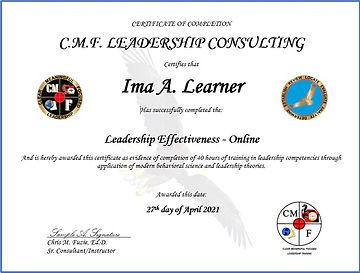 Sample LE Certificate.jpg