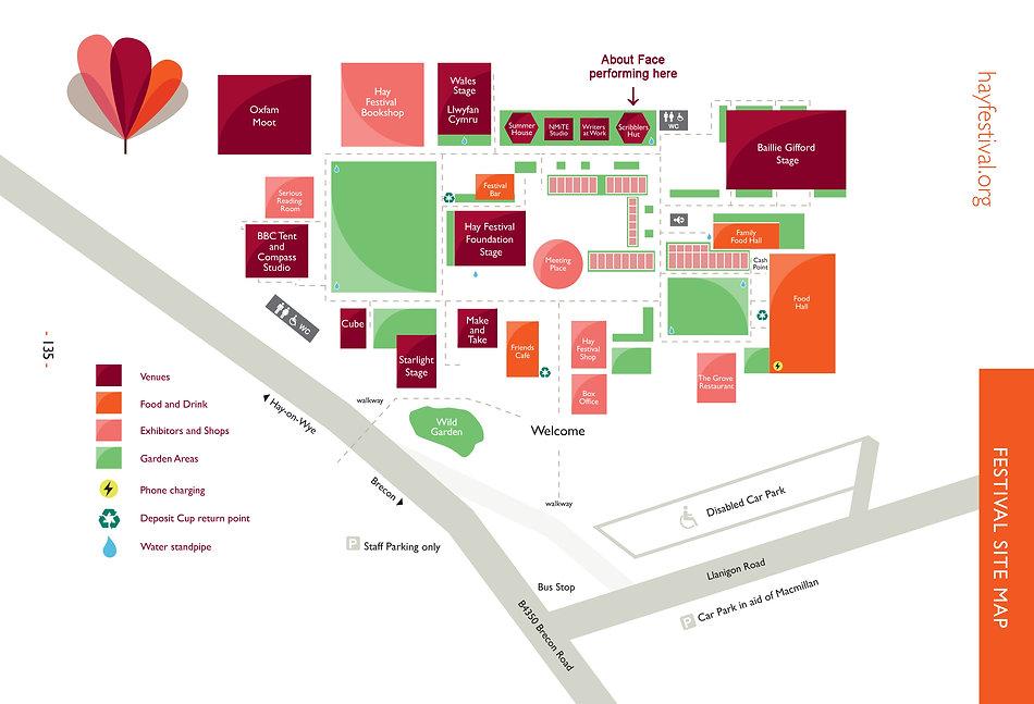 Hay-Festival-2019_scribblers map.jpg