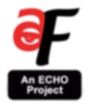 AF logo ECHO Project.jpg