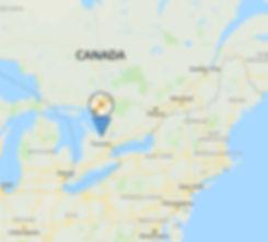 Canada Training.jpg