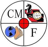 CMF%20Logo%20Shirts%20Animated_edited.jp