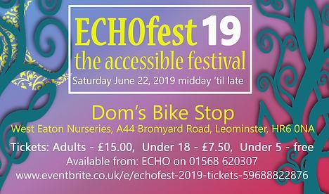 Efest Ticket Info.jpg