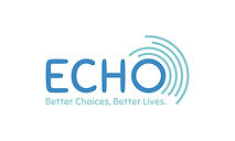 ECHO-Logo-Colour-RGB.jpg