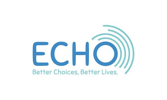 ECHO-Logo-Colour-RGB.jpg