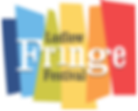 Ludlow Fringe.png