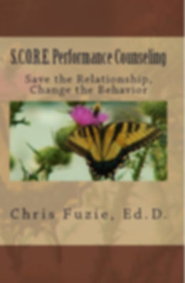 SCORE Book Front Cover.jpg