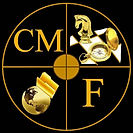 CMF Leadership Consulting Logo