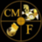 CMF Leadership Consulting Logo
