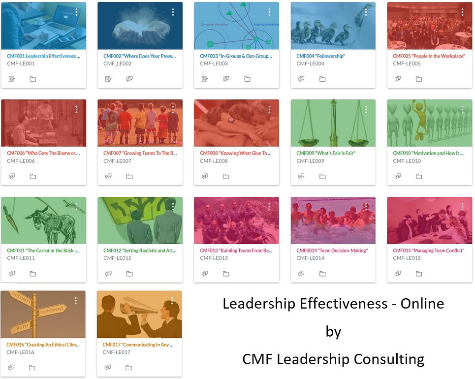 CMF Leadership Online.jpg
