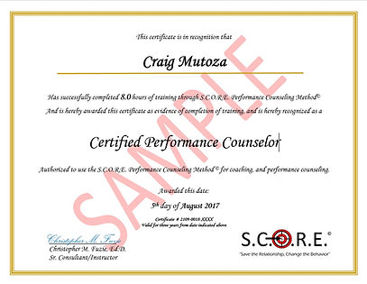 SCORE Certificate of Completion Sample (New).jpg