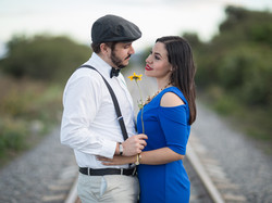 SAVE THE DATE JASYVE & FERNANDO BY A&M STUDIO-225