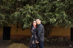 GABY & HECTOR BY A&M STUDIO_-115