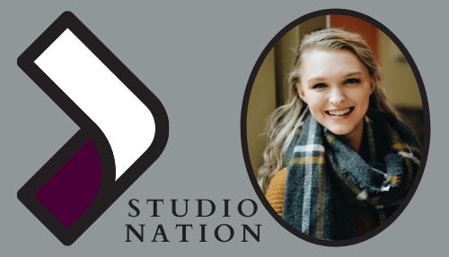 Episode 103: Emily Schaeffer, University of Minnesota Duluth
