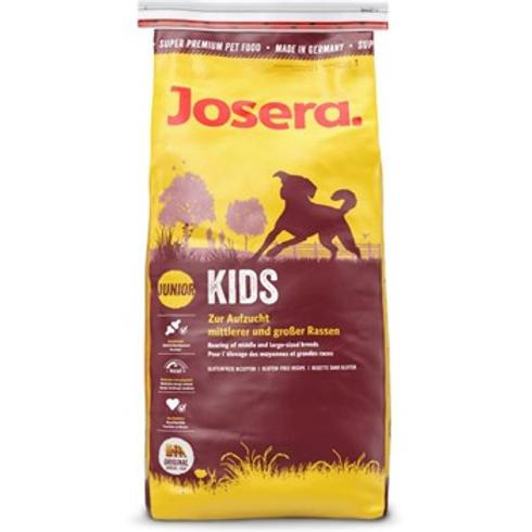 JOSERA KIDS 4KG