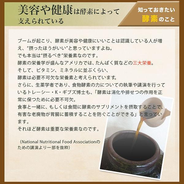 kosokankyo-dx_11.jpg