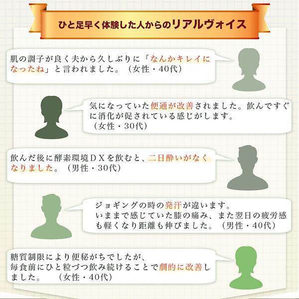 kosokankyo-dx_09.jpg