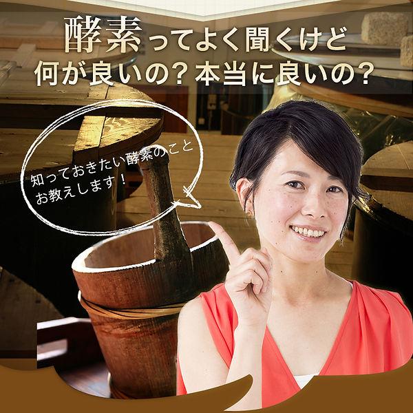 kosokankyo-dx_10.jpg