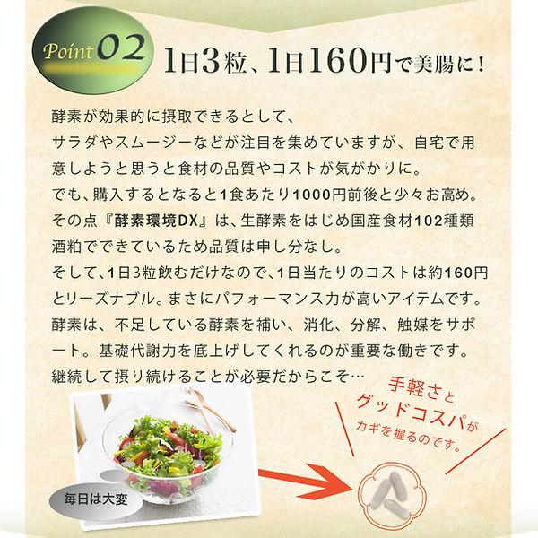 kosokankyo-dx_06.jpg