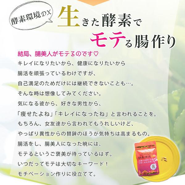 kosokankyo-dx_04.jpg