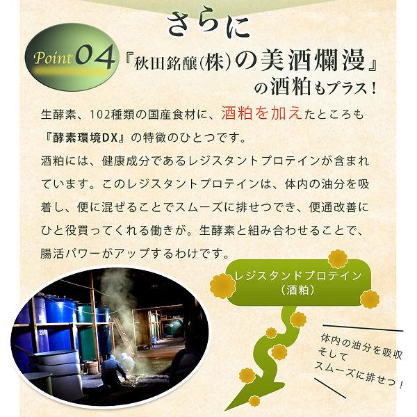 kosokankyo-dx_08.jpg