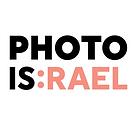 Photovoice הכשרת מנחים לקבוצות