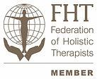 FHT memberlogo.jpg