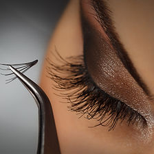 Eye Lash Extension, Lash Extension, Extensions, Eye Care