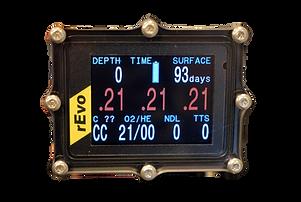 rEvo RMS Shearwater Petrel Controller.png