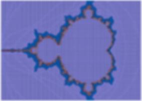 Huis-Excel-Mandelbrot.png