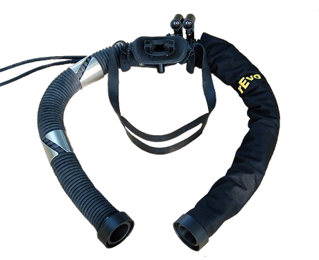 rEvo Breathing Hoses.png