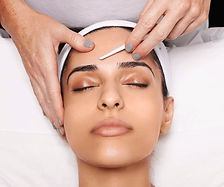 Derma Plane, Best price in perth, Cheap, Facial, Quality, Relax, Beauty