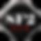 SF2 Logo freigestellt.png