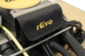rEvo Weight Pocket.png