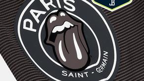 HOW PARIS SAINT GERMAIN BECAME SOCCER'S MOST FASHIONABLE CLUB