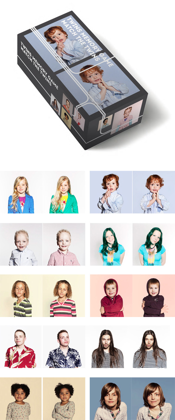232_bookpage-twins-new.jpg